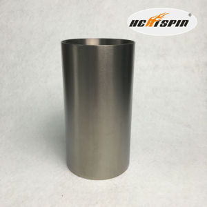 Cylinder Liner/Sleeve S6kt Diameter 102mm for Mitsubishi Truck pictures & photos