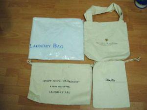 Bag (DSCF2237)