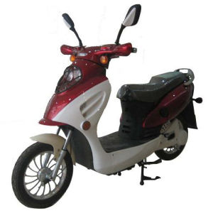 Electric Scooter (YME-D)