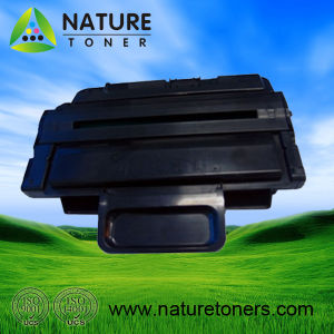 Compatible Black Toner Cartridge Ml-2850 for Samsung Ml-2850/ 2850d/ 2851 pictures & photos