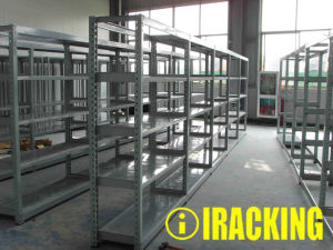 Warehouse Metal Shelf (IRC) pictures & photos