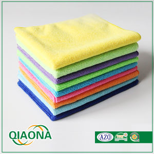 Microfiber Cloth (11NFF840)
