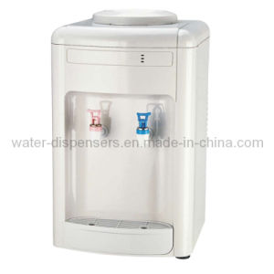 Table Top Water Dispenser (DC) pictures & photos