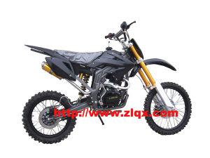 Dirt Bike (ZLDB-30)