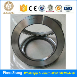 High Quality 51230 Thrust Ball Bearings Types of Bearings Price List Bearings pictures & photos