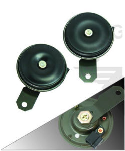 Disc Horn for Toyota Cars, Elephant Horn (JZHN 83-01)
