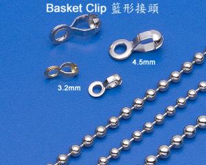Basket Clip (009)