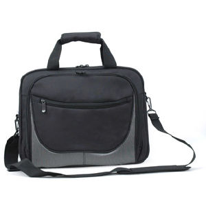Shoulder Briefcase Computer Laptop Bag (MS6034) pictures & photos