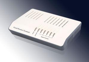 GSM calling transfer terminal (GSM-TIT608) pictures & photos