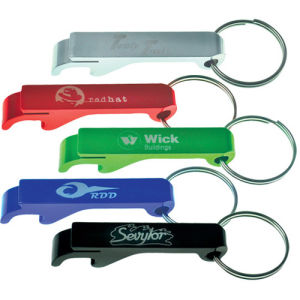 Promotional Beer Opener with Customer Logo (OP-B012) pictures & photos