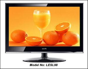 LED TV 22inch
