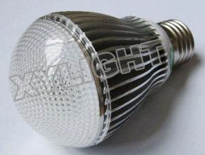 LED Bulb (XYD60-5W-E27)