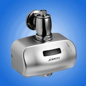 Automatic Faucets (5310A)
