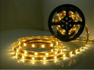 5050 LED Flexible Strips (CE/RoHS)