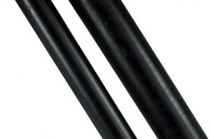 Black ABS Rod pictures & photos