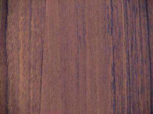 ... Pecan Straight Pattern 1895 Laminate Flooring - China floor, flooring