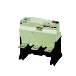 LR2-200 Electronic Overload Relay