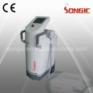 CE Approved Vertical 808nm Diode Laser System
