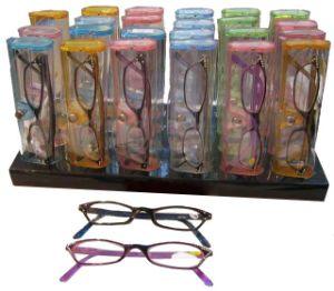 Έτοιμα» γυαλιά πρεσβυωπίας  Μπορούν να προκαλέσουν προβλήματα στην όραση  372540f6c8f