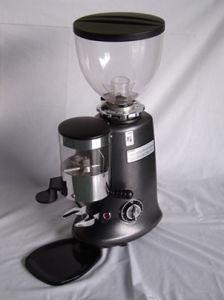 HC 600 Coffee Grinder
