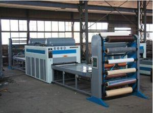 Vacuum Hot Press Machine