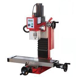 Mini Milling Machine (mini milling machineryXN3) pictures & photos