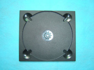 CD Black Tray Black CD Tray CD Tray (YP-T001)