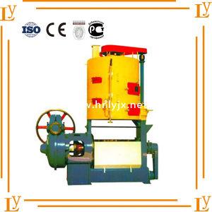 New Condition Prepress Oil Press Machine for Sale pictures & photos