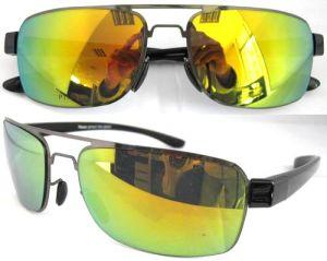 Sunglasses (11047)