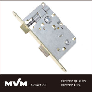 High Quality Door Lock Body (M6459) pictures & photos