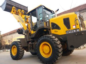 China Used Doosan Construction Machinery pictures & photos