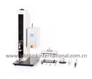 Medical Packaging Tensile Tester (MED-01)