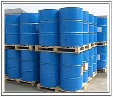 Mepiquat Chloride SL 250g/L 50g/L