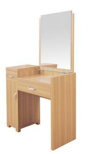 Bedroom Furniture (5C02)