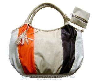 Fashion Lady Handbag 11GB0449
