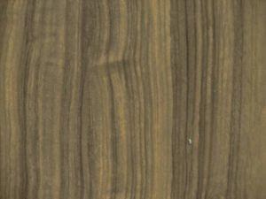 Black Teak (8759) Laminated Flooring