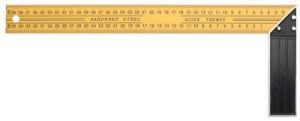 Angle Ruler (SG-AR400)