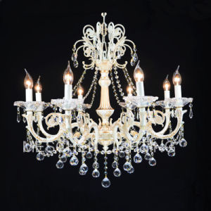 Crystal Home Deco Pendant Lamp