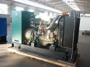 200kw/250kVA Cummins Diesel Generator Set (SF-C200GF)