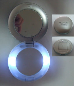 LED Mirror pictures & photos