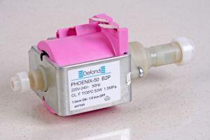 Solenoid Pump (P500, P400, PF60)