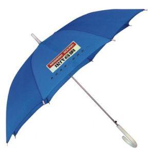 Gift Umbrella (LPS-S0002)