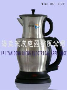 Electric Tea Maker (8)