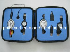 New Created Custom EVA Sponge Bag Case pictures & photos