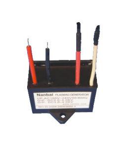 Plasma Generator (NB-T)