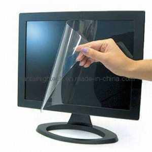 Crystal Computer Screen Protector (HT-SP014)