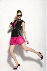 Fashion Apparel (YD-03)