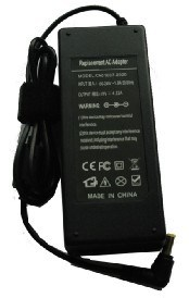 High Protection AC Adapter for FUJITSU Notebook 19V 4.22A