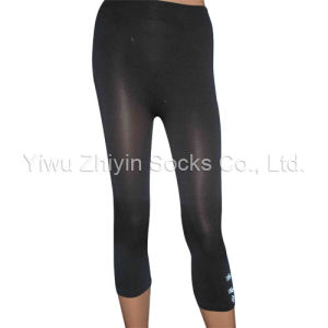 Seamless Leggings (065)