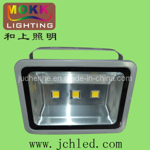 CE RoHS High Power Outdoor Light LED Flood Light 100W